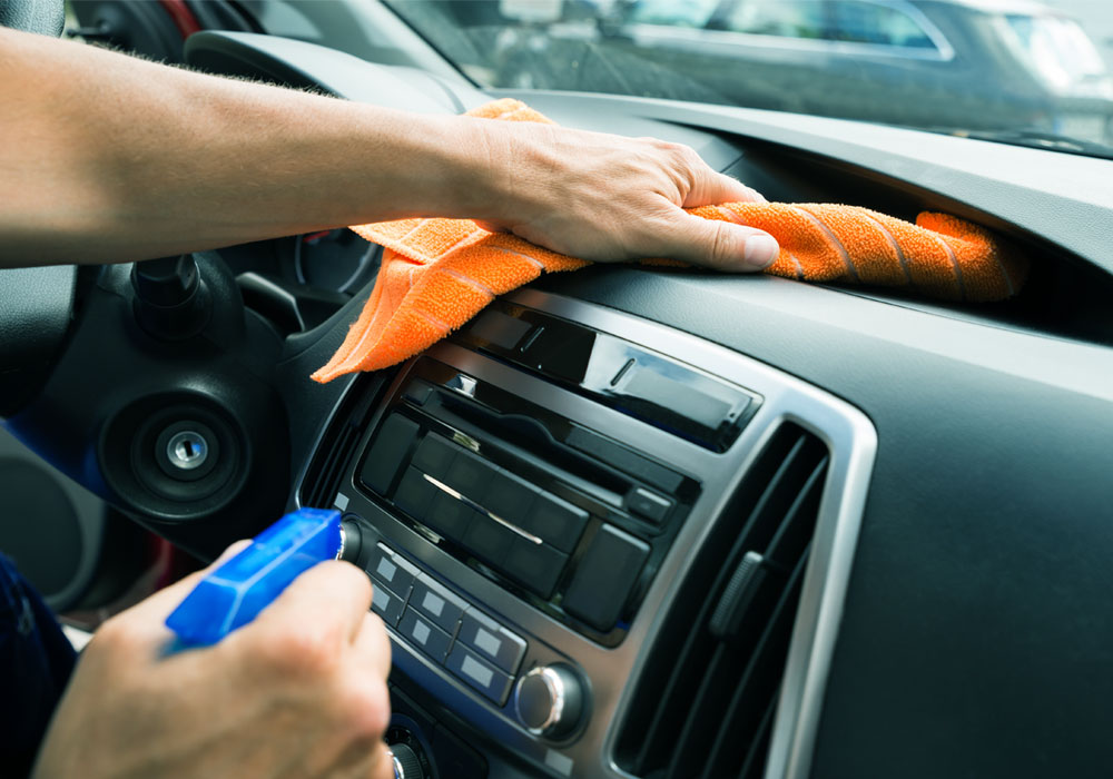 lavage auto lyon pour un nettoyage de qualit de votre voiture sur lyon. Black Bedroom Furniture Sets. Home Design Ideas